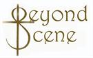 Beyond Scene Creations