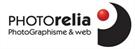 Photorelia