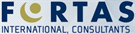 Securite Fortas International