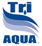 Tri-Aqua Water Systems