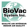Biovac System Inc.