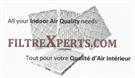 FiltreXperts.com