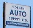 Cobden Auto Supply Ltd.