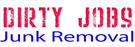 Dirty Jobs Junk Removal