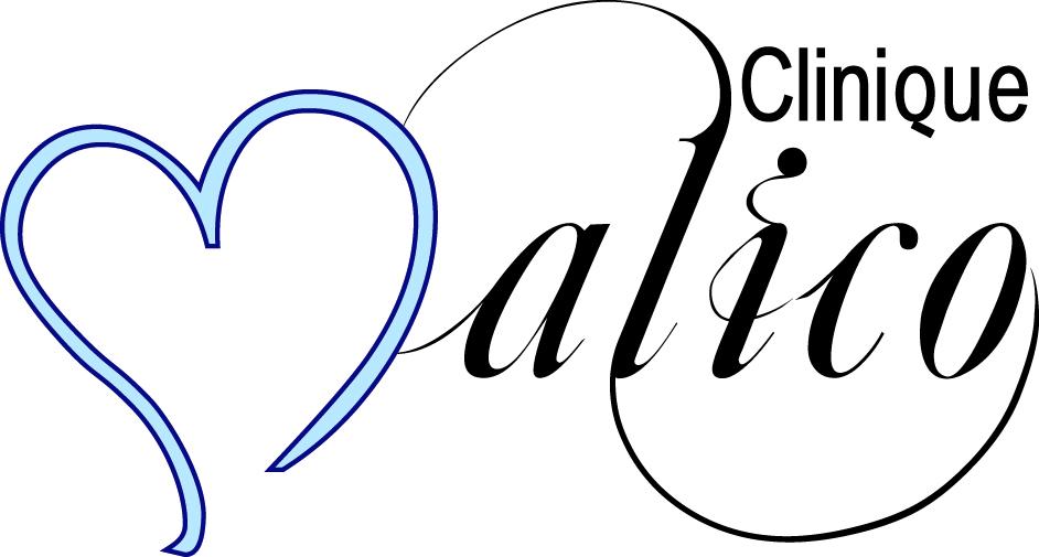 Clinique Malico Enr