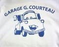 Garage Gaetan Courteau Inc.