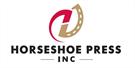 Horseshoe Press Inc.