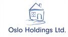 Oslo Holdings Ltd.