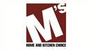M's Home and Kitchen Choice