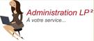 Administration LP2