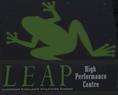L.E.A.P. High Performance