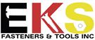 EKS Fasteners and Tools Inc.