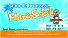 Bronzage Marie-Soleil