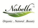 Nabelle Company