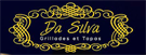 Grillades Da Silva