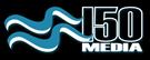 MM150 Media
