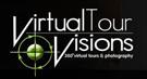 Virtual Tour Visions