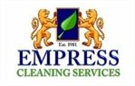 Empress Cleaning Services