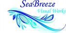 SeaBreeze Visual Works