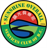 Sunshine Overall Services Inc.