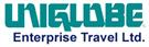 Uniglobe Enterprise Travel Ltd.