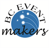 BC Event Makers