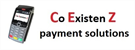 CoExistenZ Payment Solutions