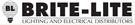 Brite-Lite Inc