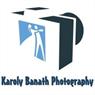 Karoly Banath Photography