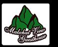 Malahat View Guesthouse & Farm