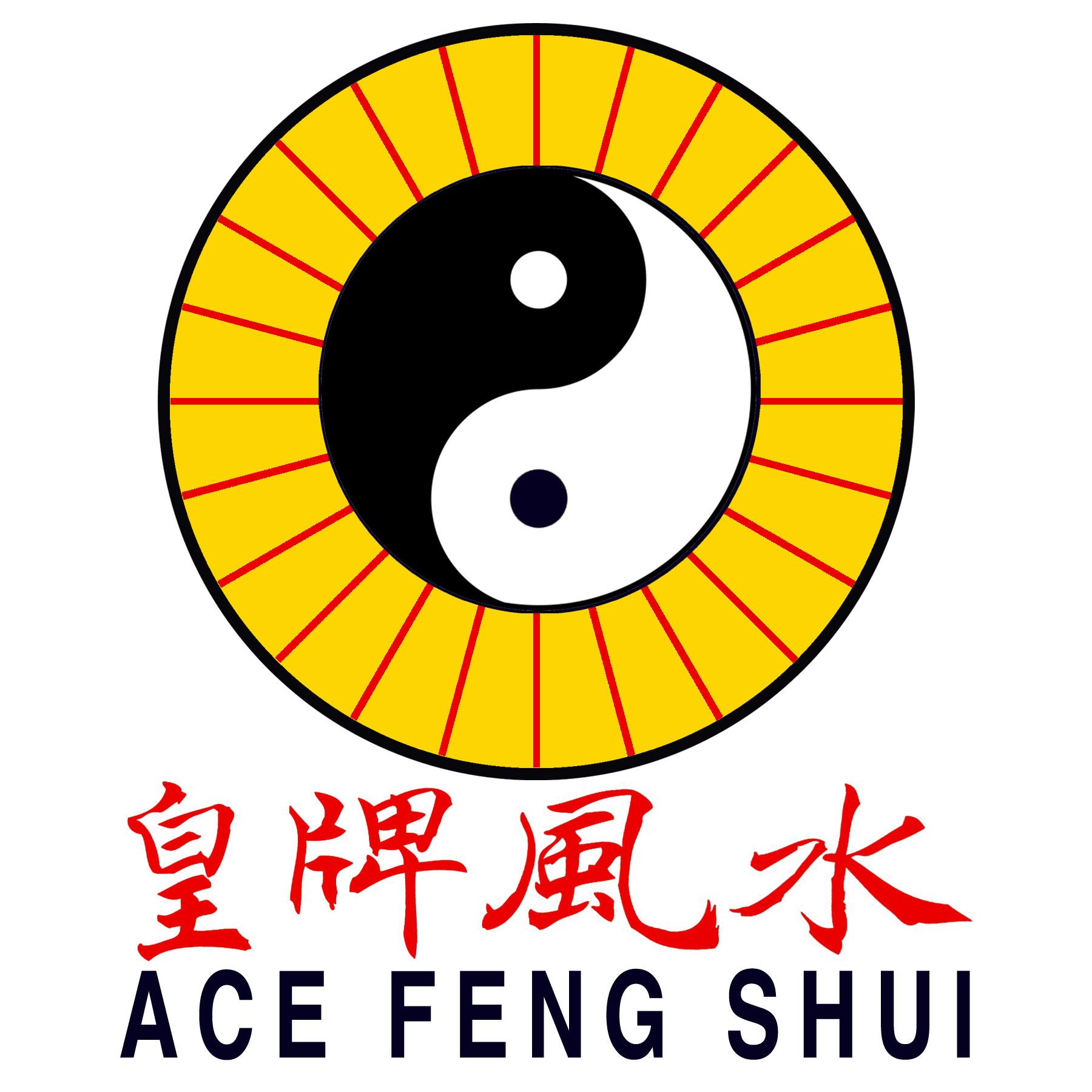 Ace Feng Shui