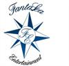 FantaSea Entertainment
