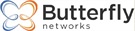 Butterfly Networks