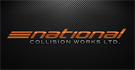 National Collision Work Ltd.