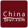 Intertour Holding Ltd.