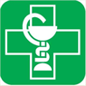 Imad Hassan Pharmacien Inc.