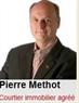 Pierre Methot