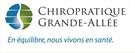 Chiropratique Grande-Allee