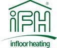 iFH Designs & Installations