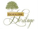 Genealogie Heritage