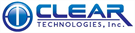 Clear Technologies Communications & Security