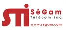Segam Telecom Inc