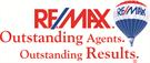 Remax City Realty - Glenn Warren