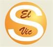 Elvics Corp
