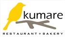 Kumare Kafe & Bakery Inc