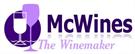 McWines