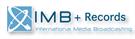 IMB + Records