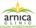Arnica Clinic Inc.