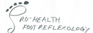 Pro-Health Foot Reflexology