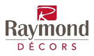 Raymond Decors Inc.